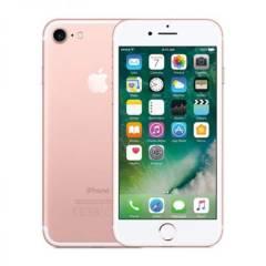 iPhone 7 128G Quốc Tế (Zin Nguyên Bản 99%)
