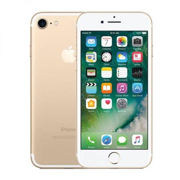 iPhone 7 32GB Quốc Tế (Zin Nguyên Bản 99%)