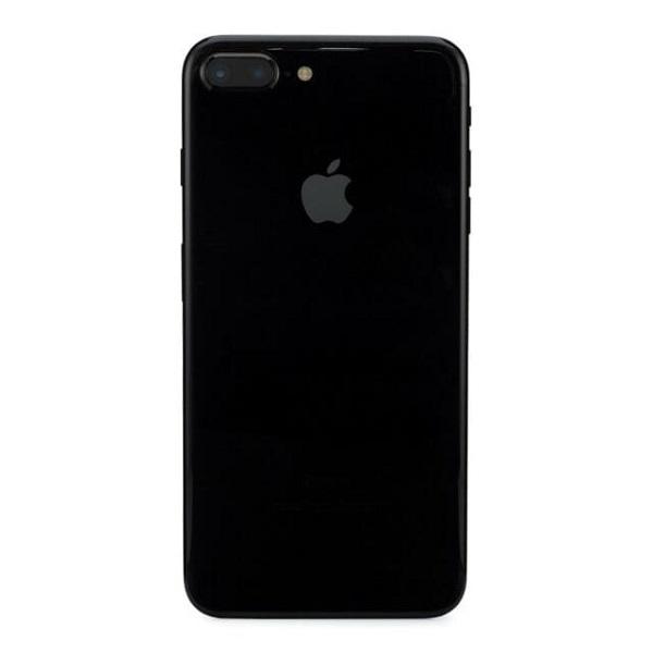 nơi bán iphone 7 plus jet black