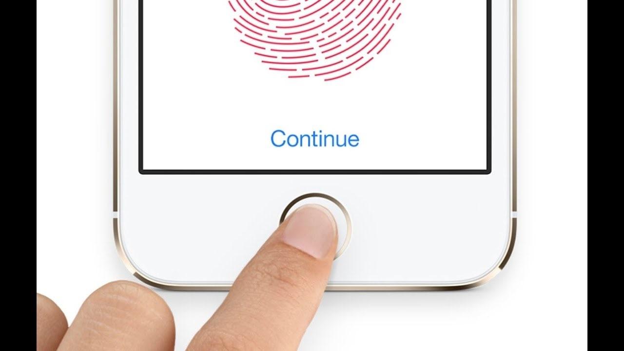 review iphone 8 plus chi tiết nhất 2019