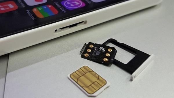 mua iphone lock có tốt không
