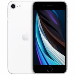 Iphone SE 2020 64GB - Chính Hãng Mới 100%