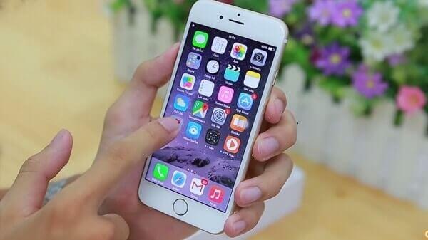 iphone xách tay giá rẻ