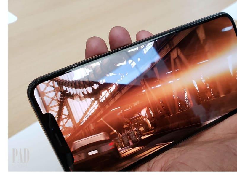 iphone xs 256gb 99
