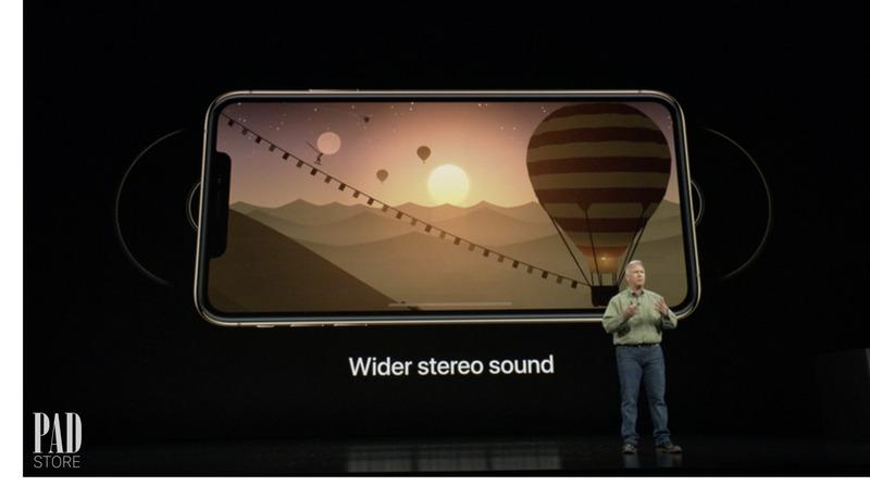 iphone xs 256gb like new