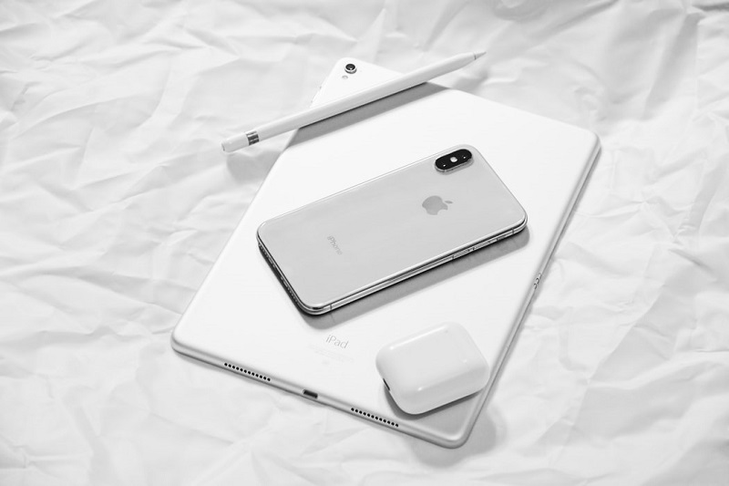 iphone xs 512gb new