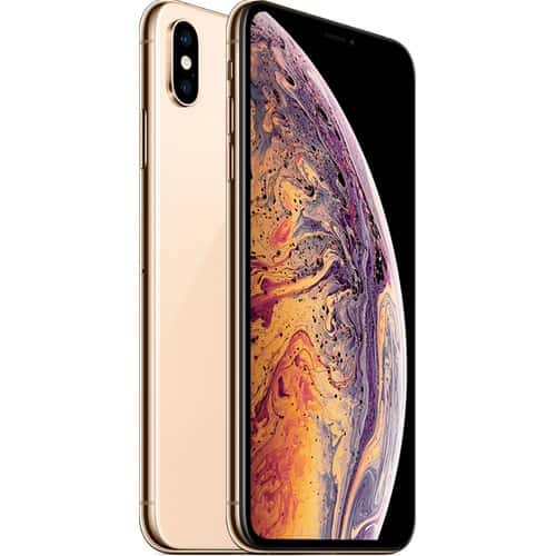 iPhone XS 256GB Cũ 99%