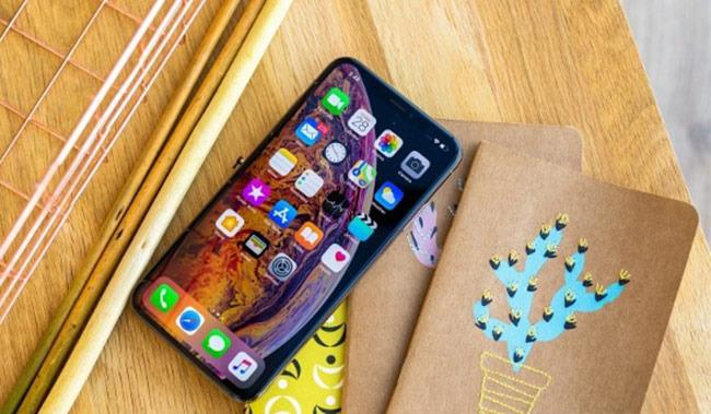 iphone xs max 256gb 99