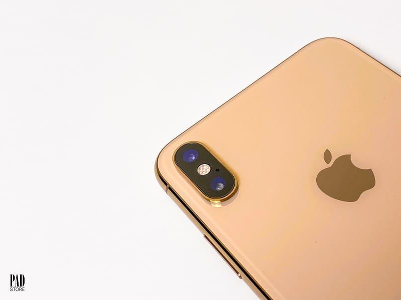 iphone xs max 64gb cũ like new