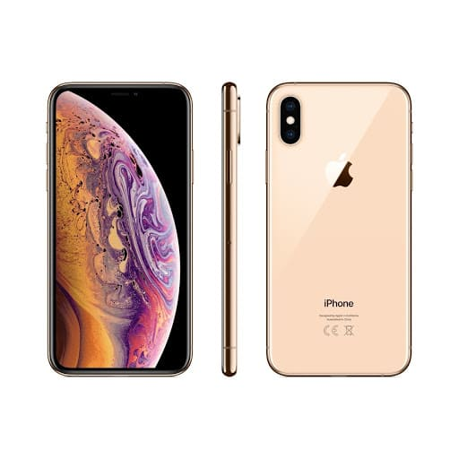 iphone xs max đài loan
