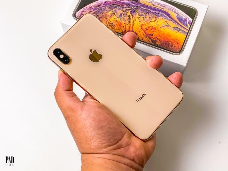 iphone xs max giá rẻ
