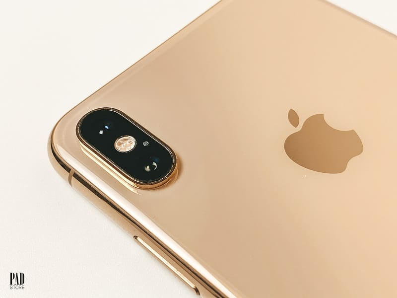 iPhone XS Mới 512GB