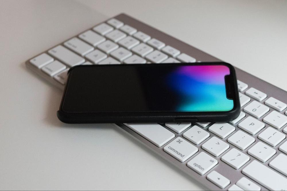iphone xs và xs max giá bao nhiêu tại pad store