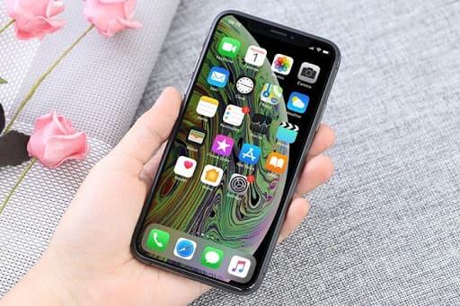 iPhone Xs và Xs Max giá bao nhiêu cập nhật mới nhất 2020