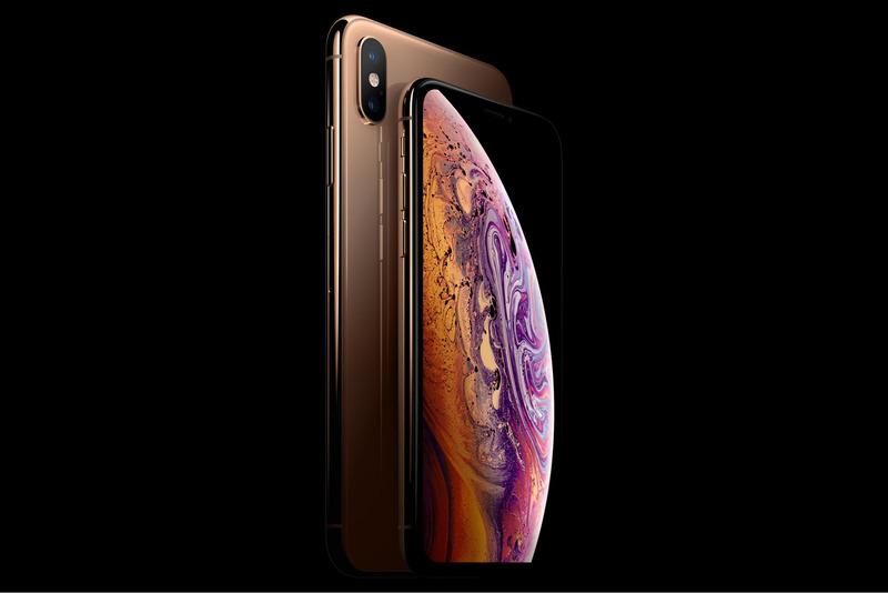 iPhone XS và XS Max đều được trang bị thêm nhiều tính năng hấp dẫn