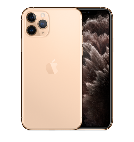 iPhone 11 Pro Max 256GB 99%
