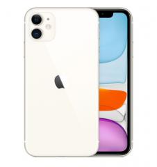 iPhone 11 256GB Chính Hãng Mới 100%