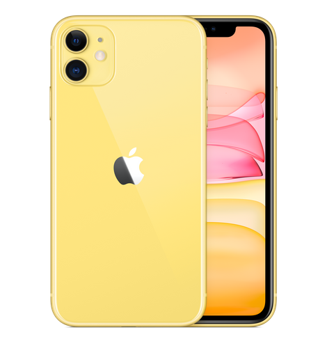 iPhone 11 128GB xách tay