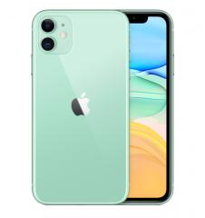 iPhone 11 64GB – Đã Active – Chính Hãng Mới 99%