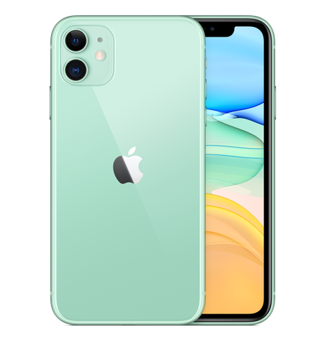 iPhone 11 hàng 99