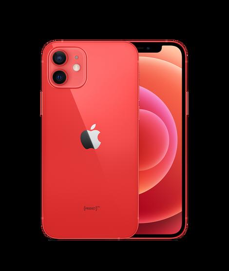 iPhone 12 128GB Mới 100% Chính Hãng VN/A