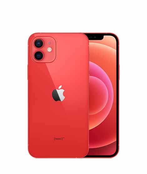 iPhone 12 128GB Cũ 99% Like New