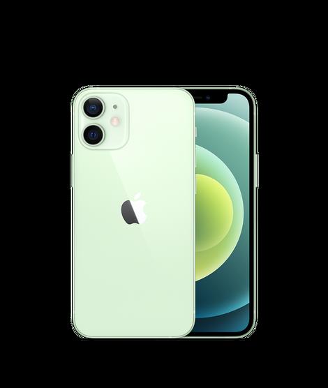 iPhone 12 Mini 128GB Chính Hãng Mới 100%