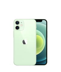 iPhone 12 Mini 256GB Mới 100% Chính Hãng VN/A