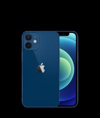 iPhone 12 Mini 128GB Mới 100% Chính Hãng VN/A