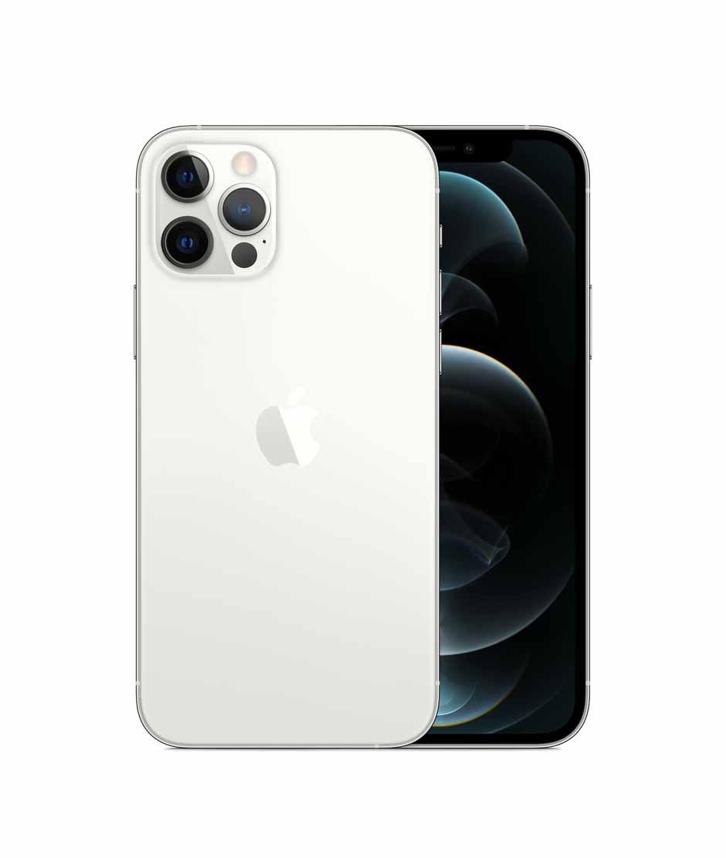 iPhone 12 Pro 256GB Chính Hãng Mới 100%