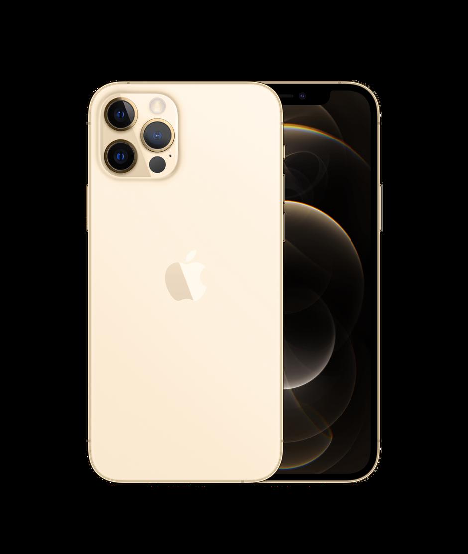 iPhone 12 Pro 512GB Mới 100% Chính Hãng