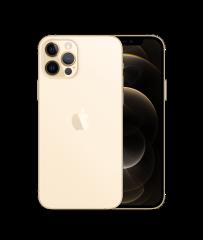 iPhone 12 Pro 512GB Chính Hãng Mới 100%