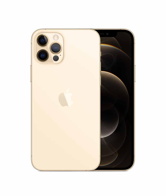 iPhone 12 Pro 256GB like new