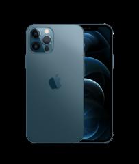 iPhone 12 Pro 128GB Chính Hãng Mới 100%