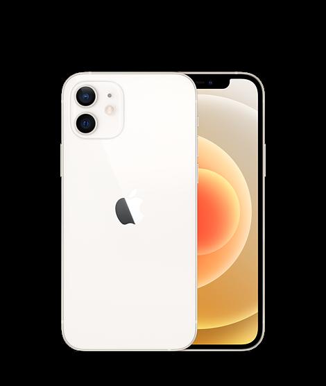 Giá iPhone 12 256GB