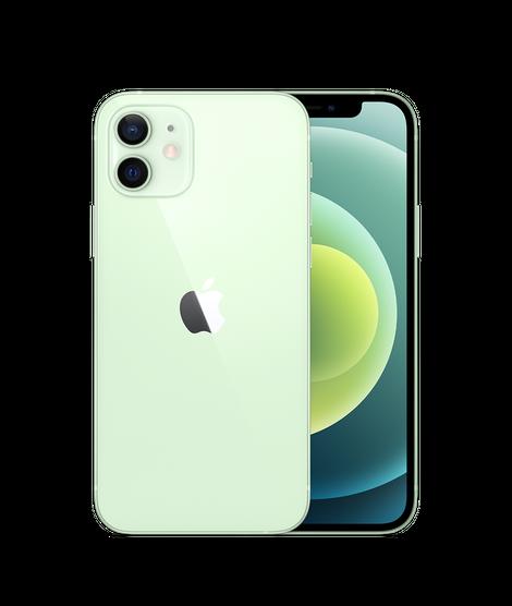 iPhone 12 64GB Mới 100% Chính Hãng VN/A