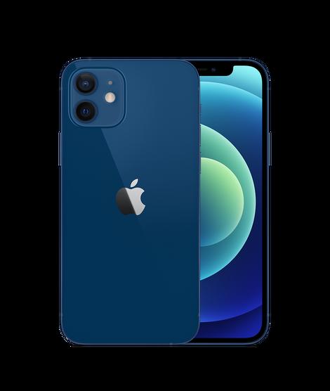iPhone 12 128GB Chính Hãng Mới 100%