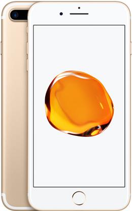 iPhone 7 Plus 32G Quốc Tế (Zin Nguyên Bản 99%)