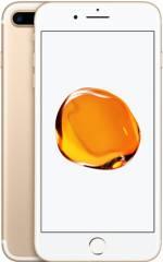 iPhone 7 Plus 128G Quốc Tế (CPO Mới Nguyên SEAL)