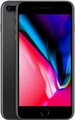 iPhone 8 Plus 256G Quốc Tế (Mới Nguyên SEAL)
