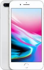 iPhone 8 Plus 256GB Mới 99% (Zin nguyên bản)