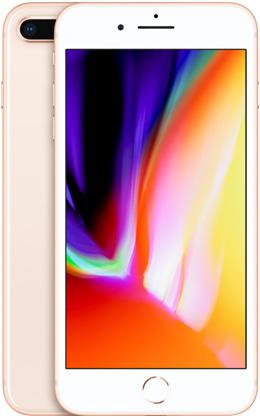 iPhone 8 Plus 64G Quốc Tế (Mới Nguyên SEAL)