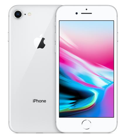 iPhone 8 64G Quốc Tế (Mới Nguyên SEAL)