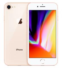 iPhone 8 256G Quốc Tế (Zin Nguyên Bản 99%)