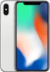 iPhone X 64G Quốc Tế 99% (Zin nguyên bản)