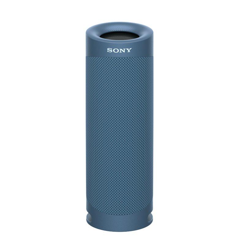Loa Bluetooth Sony SRS XB23
