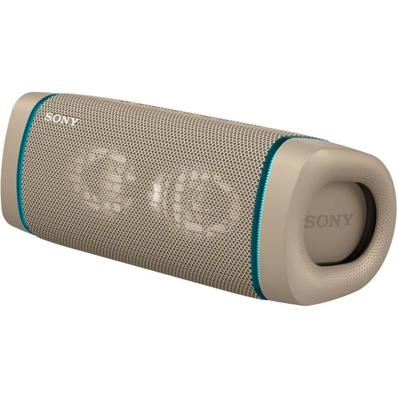 Loa Bluetooth Sony SRS-XB33