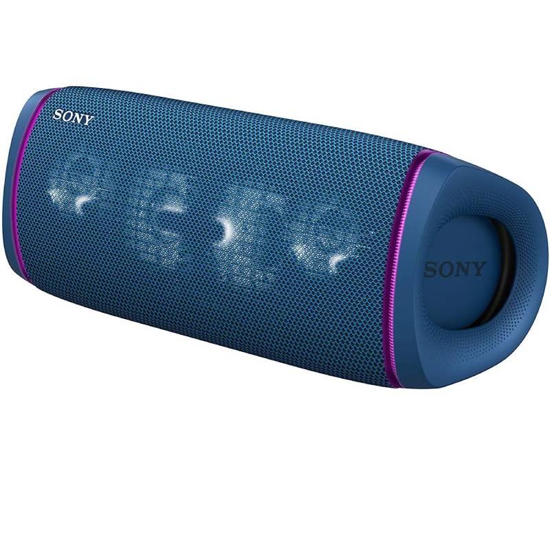 Loa Bluetooth Sony SRS XB43