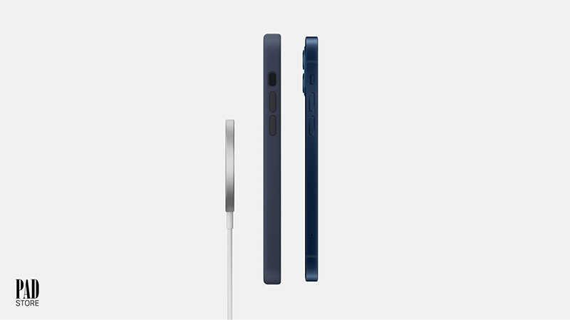 Magsafe iPhone 12 64GB