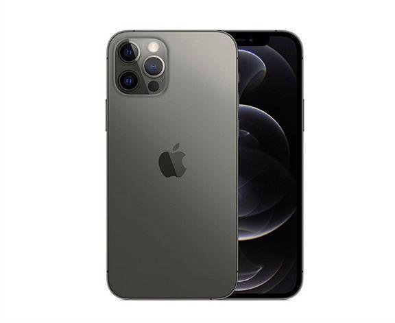 iphone 12 pro max màu đen